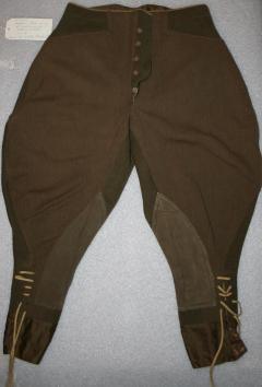 65.143.9 (WWI uniform pants, P.1).JPG