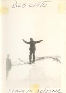 Bob Watts skiing in Bologna, Italy 125.0078.1.jpg