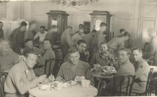 C Btry, San Remo, Italy, May 1945, 125.0021.1.jpg