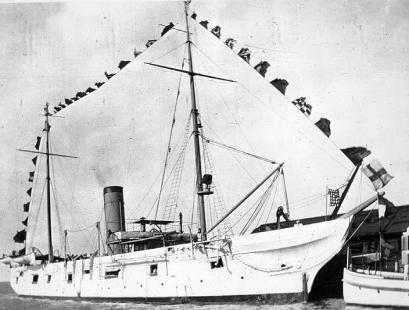 USS Essex  essex6.jpg